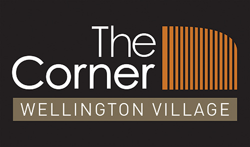 The Corner – Wellington Village