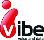 Vibe Voice and Data