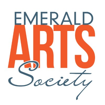 Emerald Arts Society