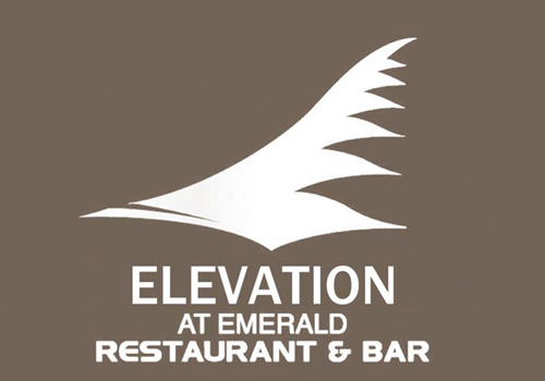 Elevation Restaurant and Bar