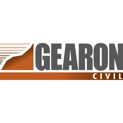 Gearon Civil