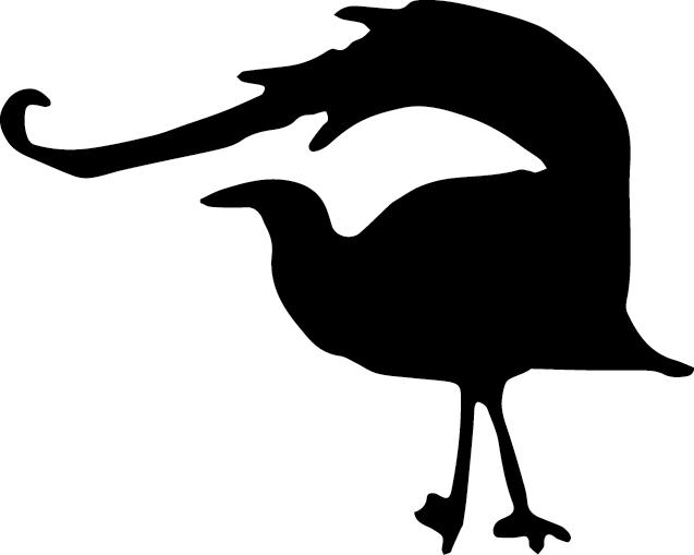 woorilla_logo