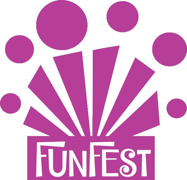 fun festival 2019